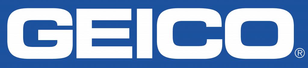 Geico_logo_blue_bg