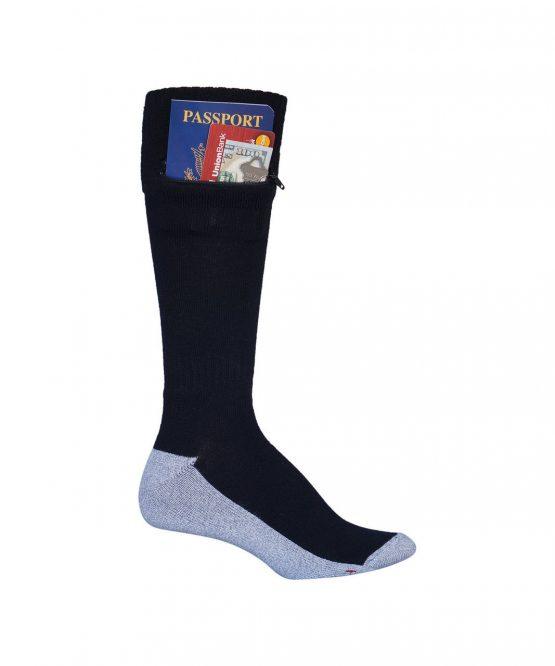 ZG_pocket-sock_black