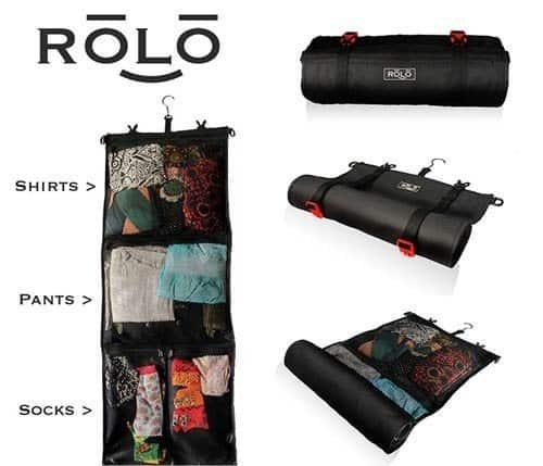 ROLO-travel-bag-5
