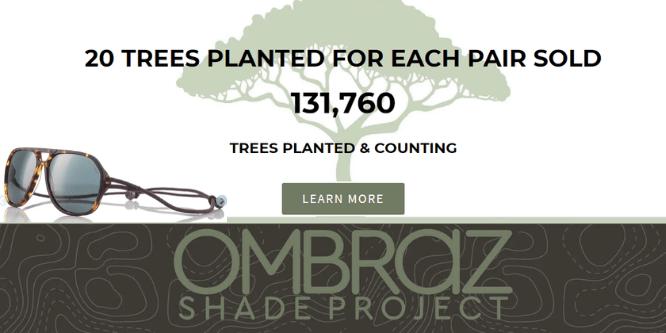 ombraz sunglasses