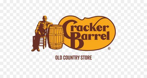 cracker-barrel-logo-